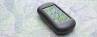 GPS Geraet - © by-studio - fotolia.com